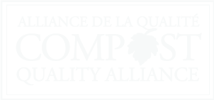 Compost Quality Alliance Logo