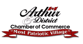 Arthur District Chamber of Commerce