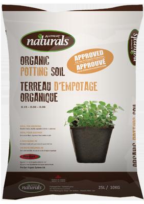 AT-Naturals-Organic-Potting-Soil-25L
