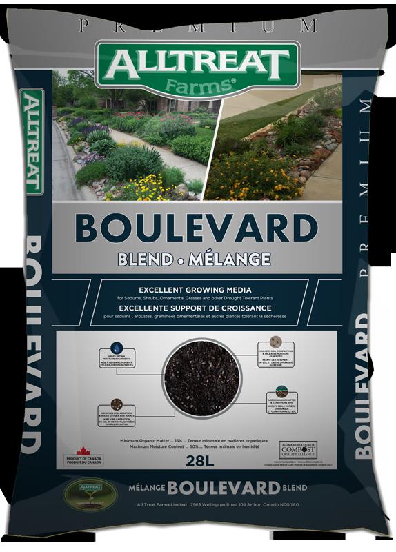 Alltreat boulevard-blend-28L-40026