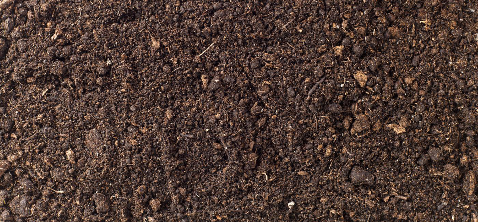 ALL TREAT FARMS POTTING AND TOPSOIL