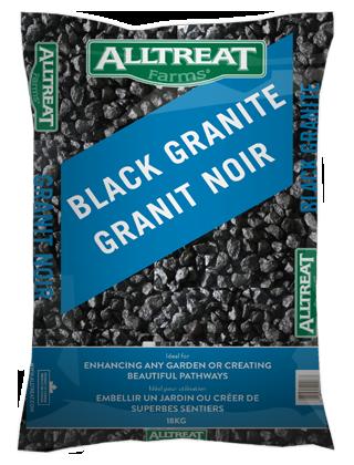 All Treat Black Granite-18kg-10064