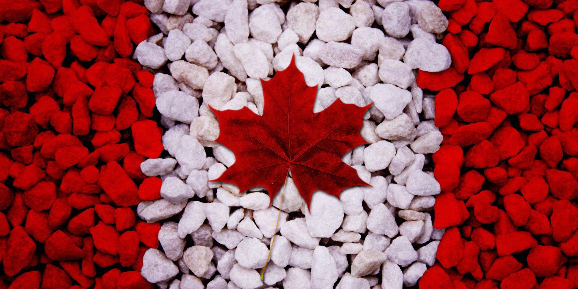 Canada-150-Mulch-Flag