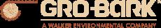 Gro-Bark, a Walker Environmental Company