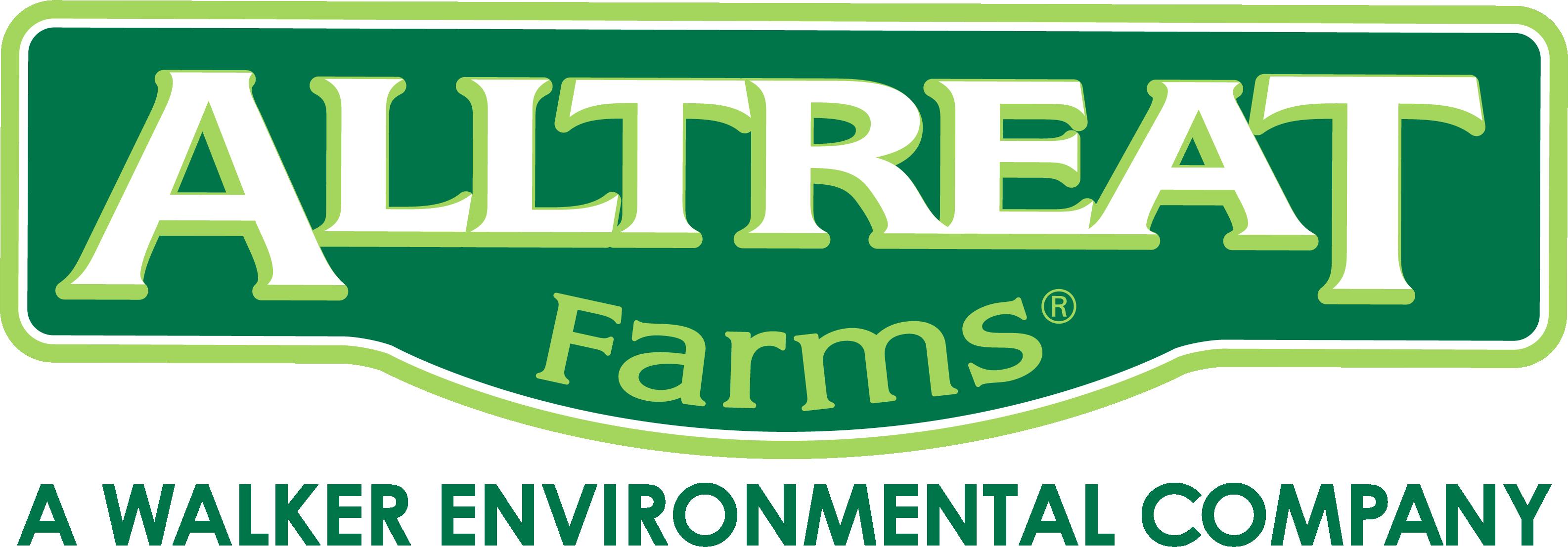 All Treat Farms